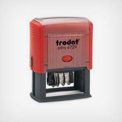 Trodat-Printy-4729